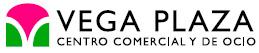 Vega Plaza